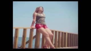 Aleyna Tilki kimdir? Kaç yaşındadır? Nerelidir? (sesli anlatım)