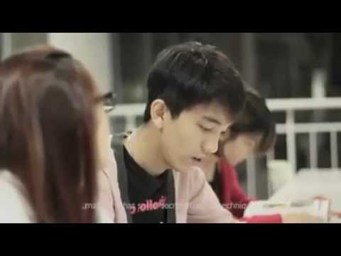 Love start from friendship - touching heart movie Music Videos