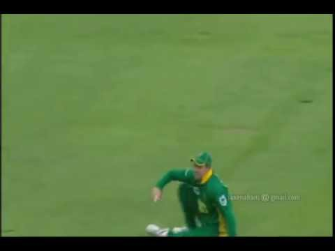 Icc World Cup 2011 Theme Song video