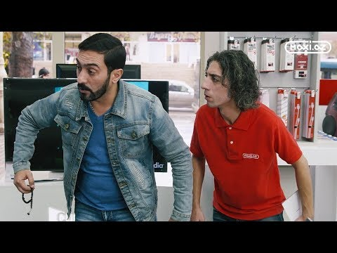 Maqsud 10 Real Gəncəli - Maxi.az elektronika və məişət texnikası mağazaları HD