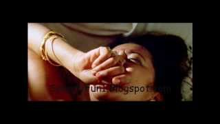 Reema sen Hot Scene From ilavarasi movie