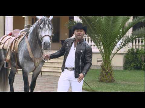 "Rogelio Martinez ""EL RM"" - El Fulano (Video Oficial)"