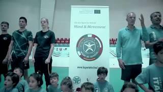Promo Sport at School