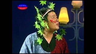 Hài Tết 2019 Hoài Linh Chí Tài Trường Giang Trấn Thành Hay