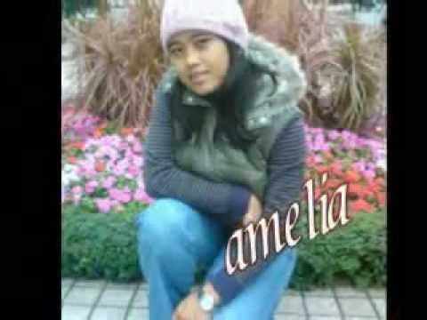 amel. emong di wayuh