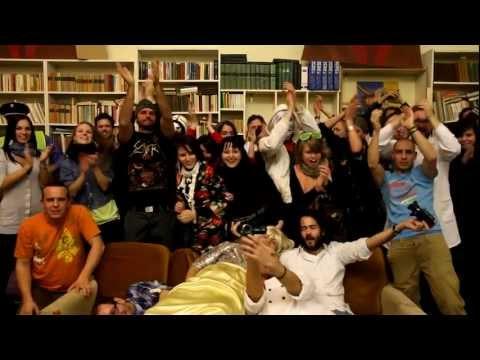 Low budget klip megoldások: Óriás vs. King Jacks