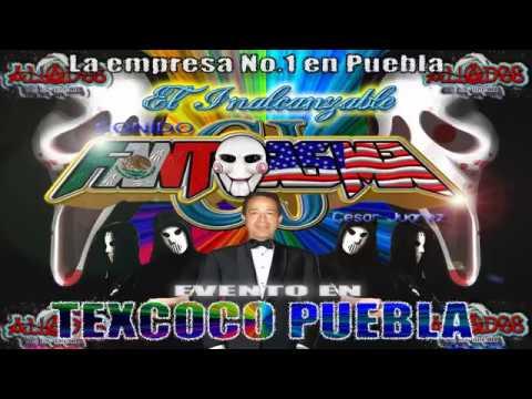 Sonido Fantasma de Puebla Sonido Fantasma en Puebla