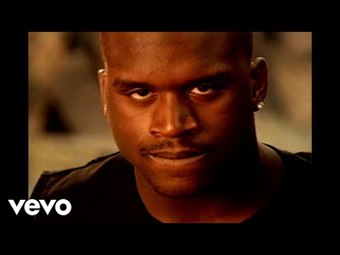 Shaquille O'Neal feat. Fu-Schnickens - What's Up Doc? (Can We Rock)