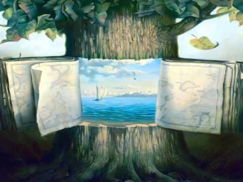 Surrealist Paintings by Vladimir Kush Vladimir Kush Surrealist