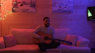 Lyric Master - Ti me le ( Official Video ) 2019