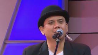 Download Lagu Semua Tak Sama - Padi Reborn Gratis STAFABAND