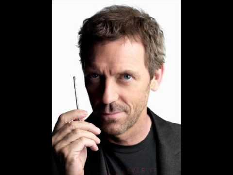 dr house sexta temporada   6 x 3 español view on video.aol.com tube online.