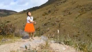 download lagu Daisy La Princesita Del Azuay,  Tema;   gratis