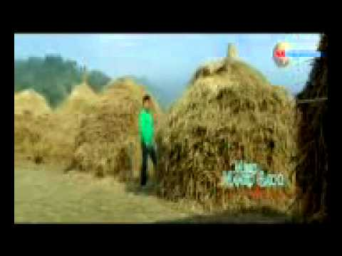 Mero Man Ko Saathi   New Nepali Movie Song - Youtube.mp4 video