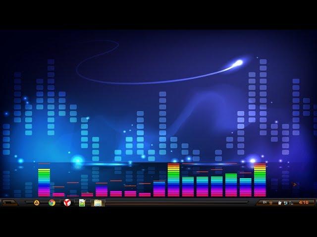После установки операционных систем линейки windows, для многие любители музыки часто