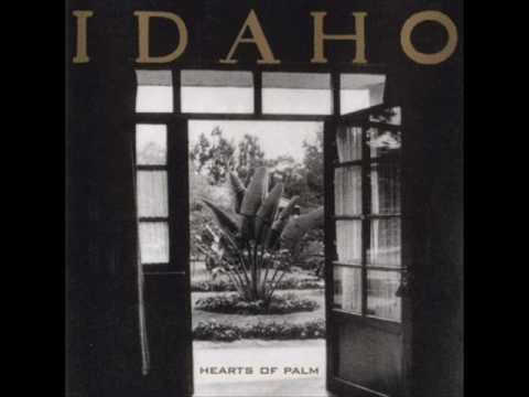 Idaho - Happy Times