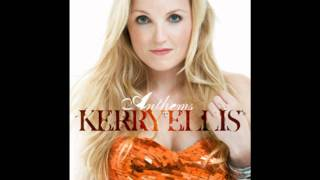 Kerry Ellis - Dangerland