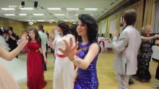 Dilgeş & Newroz Clip 2015  By Videocan : 017640348486