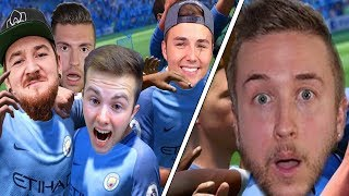 Der PRANK an TIMO von GAMERBROTHER NOHANDGAMING & DER KELLER Fifa 19 Tisi Schubech STREAM HIGHLIGHTS
