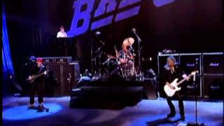 Watch Bad Company Silver Blue And Gold video