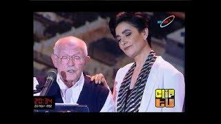 ROBERTO MUROLO & MIA MARTINI - CU'MME' (remastering)