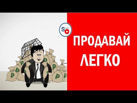 Самая эффективная реклама Заказать эффективную рекламу для бизнеса drvd ru