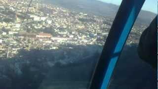 نزهة مع الأصدقاء في ولاية تلمسان بوم 22/12/2012.MP4