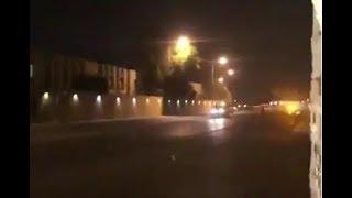 Reports of Gunfire at Saudi Arabia Royal Palace in Riyadh - LIVE BREAKING NEWS COVERAGE