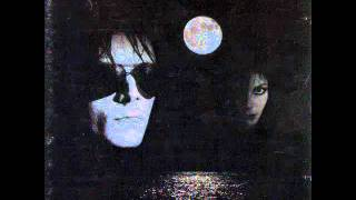 Watch Sisters Of Mercy Flood I video