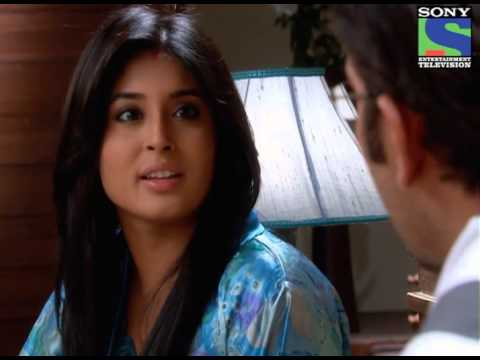 Kuch Toh Log Kahenge - Episode 278 - 28th November 2012