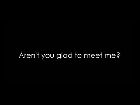 Mickey Valen ft. Noé - Meet Me (Lyrics) HQ