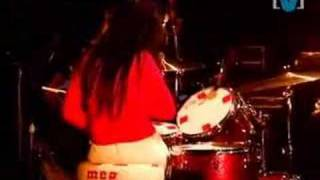 Watch White Stripes Death Letter video