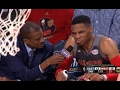 All Star Weekend 2017 WORST All Star EVER mp3