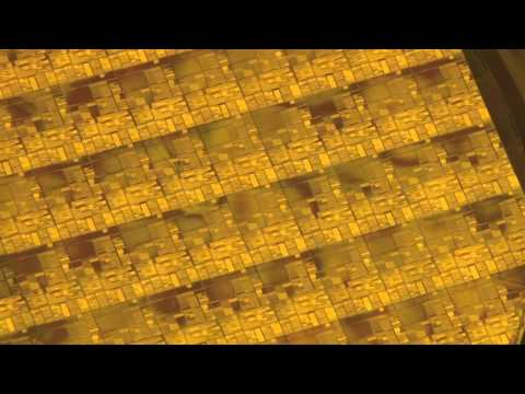 World''s First 7nm Node Test Chips Produced by IBM, Partners at SUNY Poly CNSE