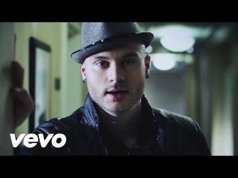 Nikolas Takács - Our Love Is All We Need