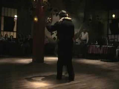 el-beso-31508-tango