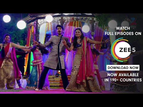 Naagini - Episode 205 - November 25, 2016 - Best Scene thumbnail