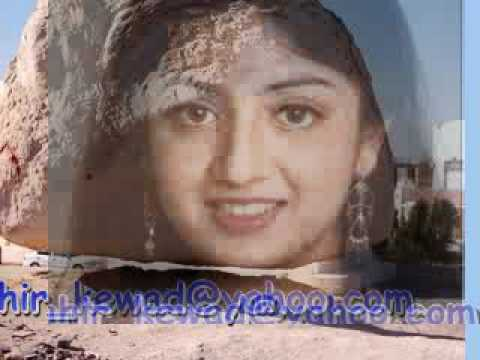Tere Aage Peeche Kahin Dil Kho Gaya - Kumar Sanu _ Alka Yagnik...