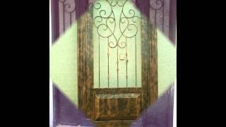Play catalogo de rejas minimalistas urak a 2012wmv for Catalogo puertas minimalistas
