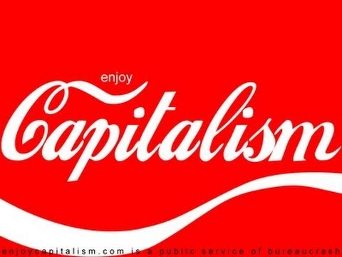 communism is bad Why you're wrong about communism: 7 huge misconceptions about it (and capitalism) most of what americans think they know about capitalism and communism is total nonsense.