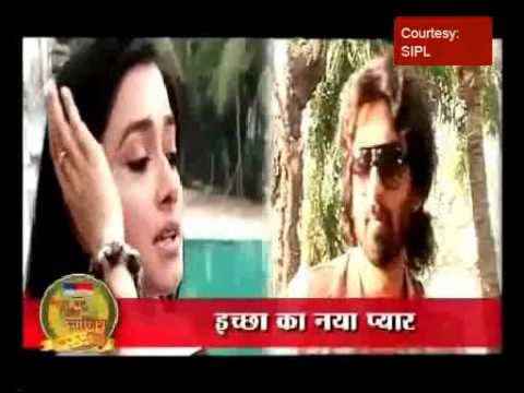 Iccha to get paired with Veer's brother in Uttaran