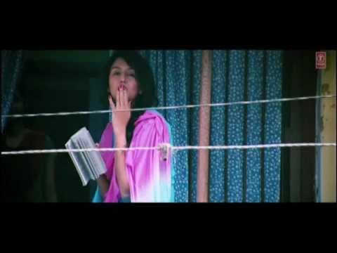 Kaala Rey (Full Song) - Gangs Of Wasseypur 2 - Sneha Khanwalkar...