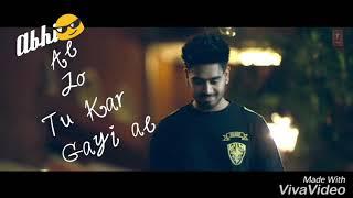 download lagu Main Dekha Teri Photo Unplugged Ft Karan Shembi # gratis