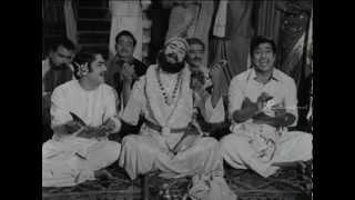 Kasethan Kadavulada Jumbulingame Jadaadaraa Song