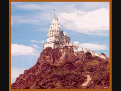 Jain Bhajan Aarti - Sammed Shikhar Ji Aarti video