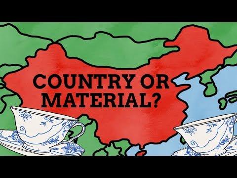 The North Korea in China - (Documentary 2018)