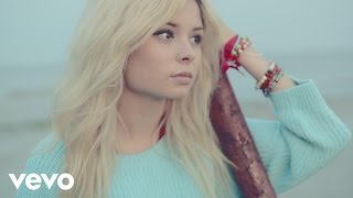 Клип Nina Nesbitt - Way In The World