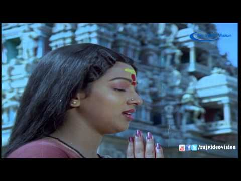 Manavalan Nalam Song Hd | Melmaruvathur Adhiparasakthi video