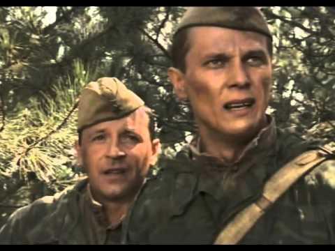 смотреть онлайн русские фильмы сериалы про войну