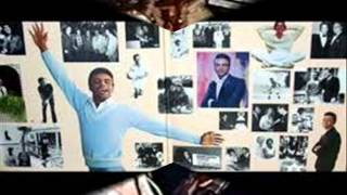 Watch Johnny Mathis Odds And Ends video